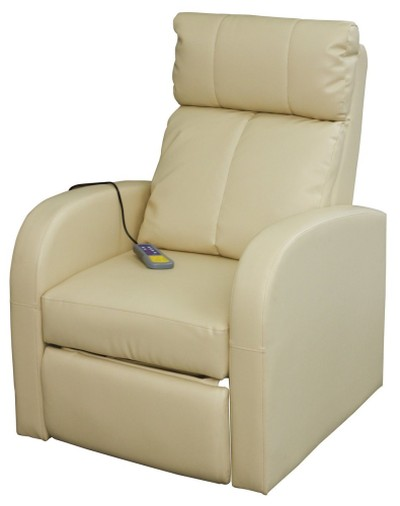 Massagesessel Fernsehsessel test