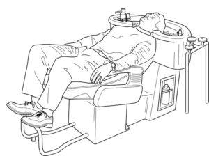 Shiatsu Massagegeräte kaufen