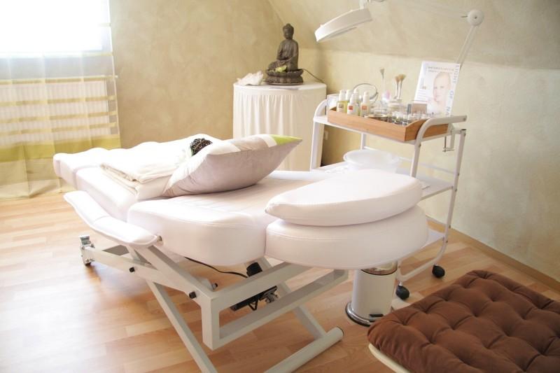 massagegerät vibration shiatsu