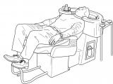 Die Renner bei den Shiatsu Massagegeräten