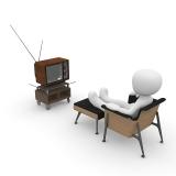 Welche Fernsehsessel sind am beliebtesten?