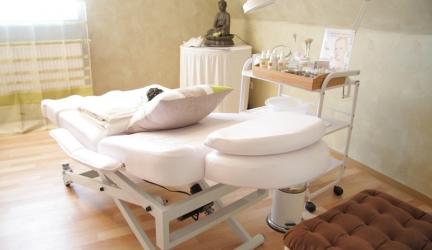 Welches Massagegerät ist am besten für mich geeignet?